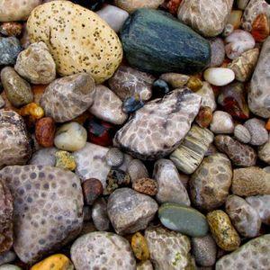 Stones multi