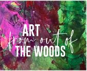 ART From Out of the WOODS
