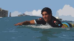 Surfing - moments to remember_37 - Sports and beautiful - JG