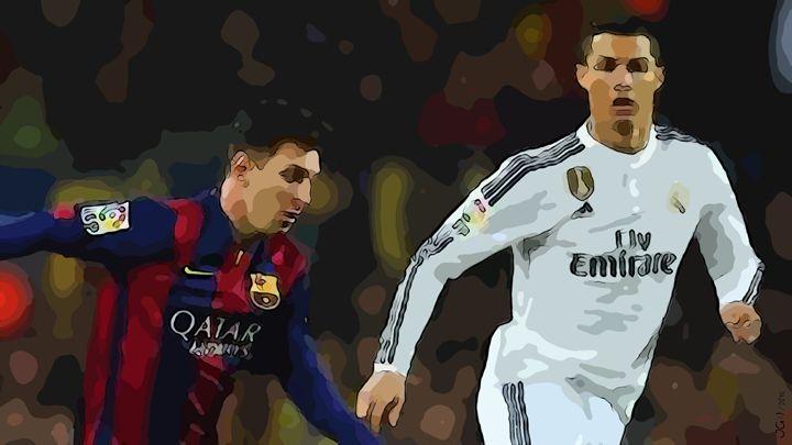 Football (Soccer)_37 - Sports and beautiful - JG