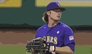 Baseball - moments to remember _28 - Sports and beautiful - JG
