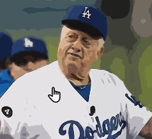 Baseball - moments to remember _43 - Sports and beautiful - JG