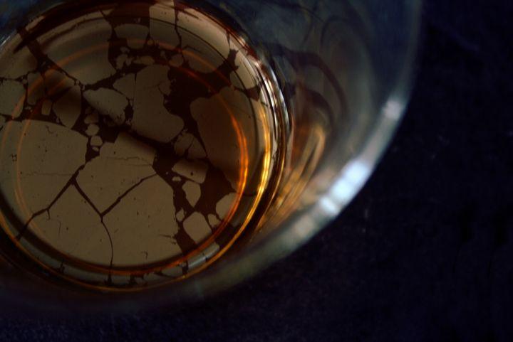 a.cup.of.tea 01 - Steffka