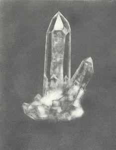 Quartz III - Akkoun