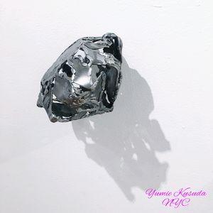 Diamond #6