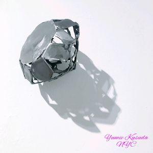 Diamond #1