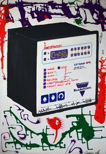 lifetomator