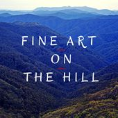 Fine Art on the Hill