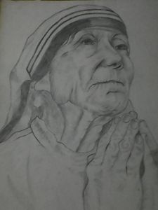 motherteresa
