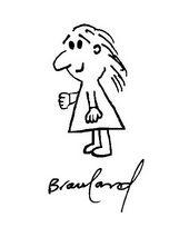 Kathy Braceland