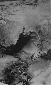 Yellowstone MorningGlory Spring 1915