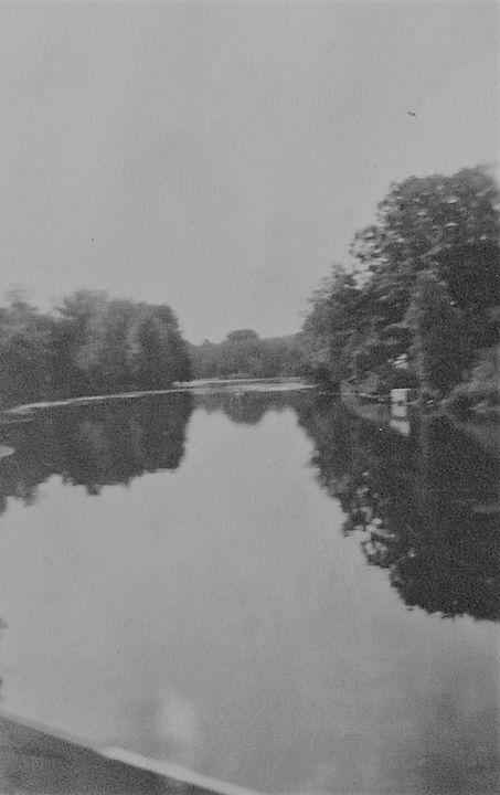 Grand River Washington 1915 - Cassiopeia Smith
