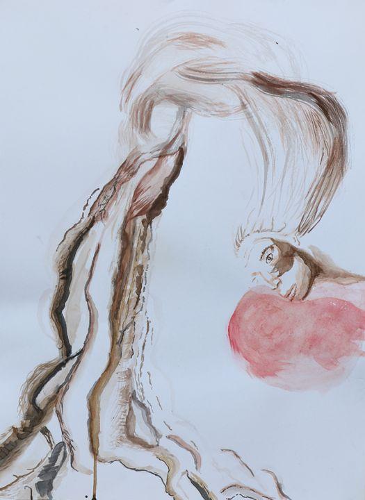Balance - Cheryl H Knight