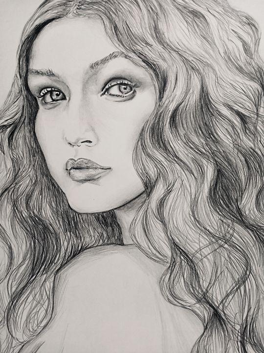 Gigi - Dana Naval