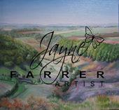 Jayne Farrer