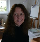 Helen Lundquist