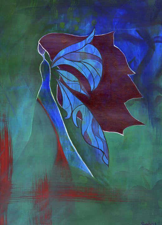 Fluye - Soley Arte