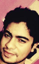 Vishnu Prasad Sree