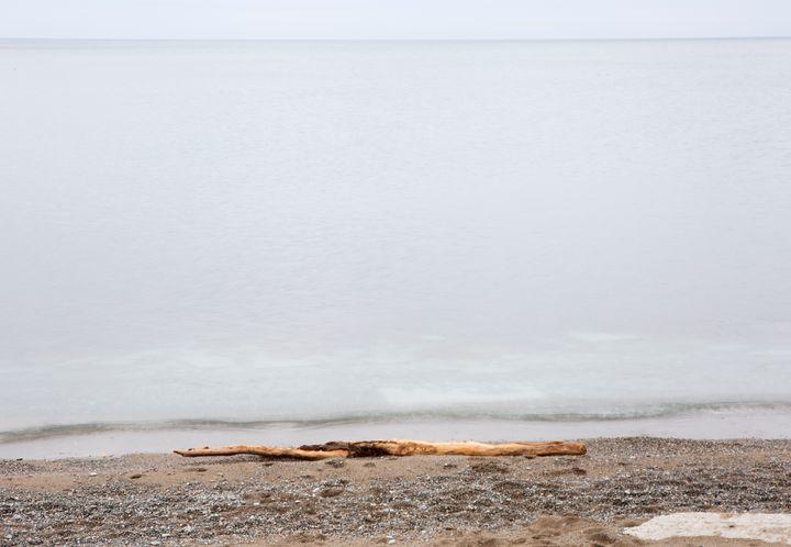 Sunrise on the Lake series - Chloe Morris Photos