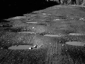 Road Circles
