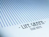 LifeGraph Bespoke