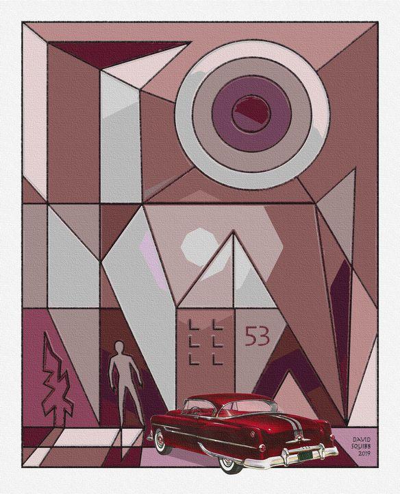 53 - Auto-Graphica