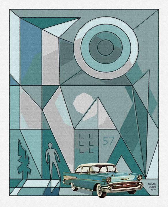 57 - Auto-Graphica