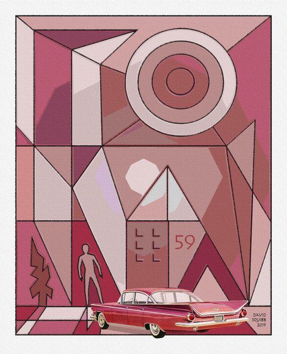 59 - Auto-Graphica