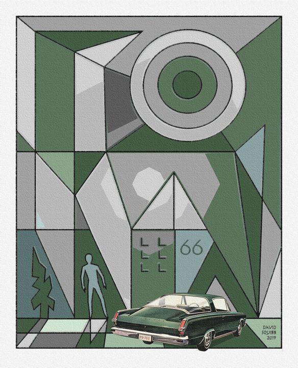 66 - Auto-Graphica