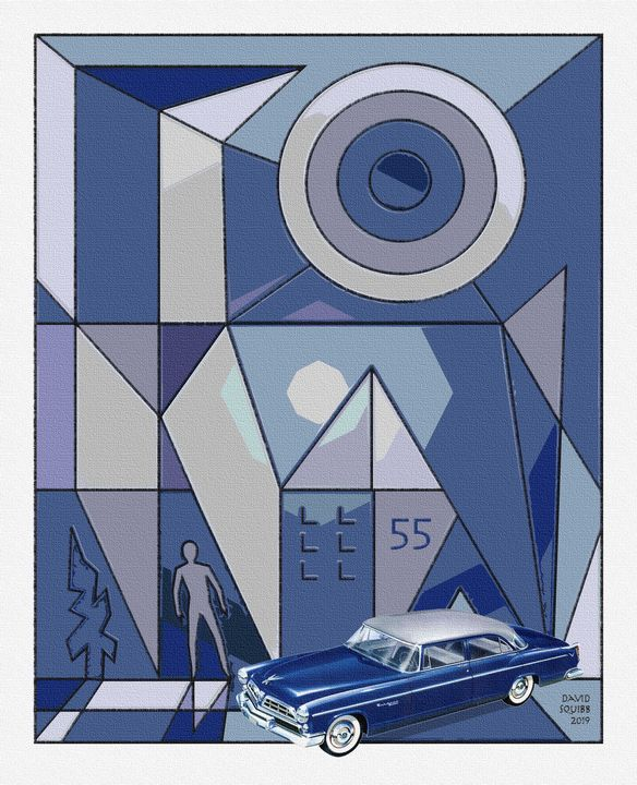 55 - Auto-Graphica