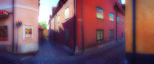 Visby Biograf