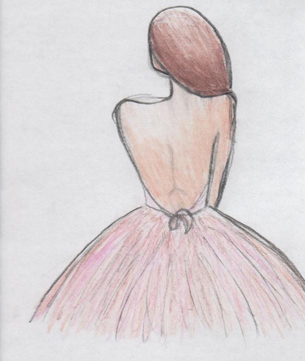 Pink - R&H