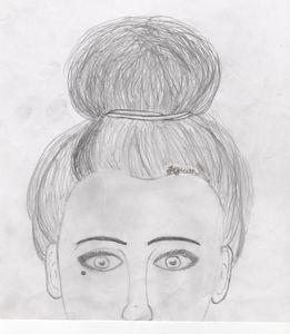 Bun Head