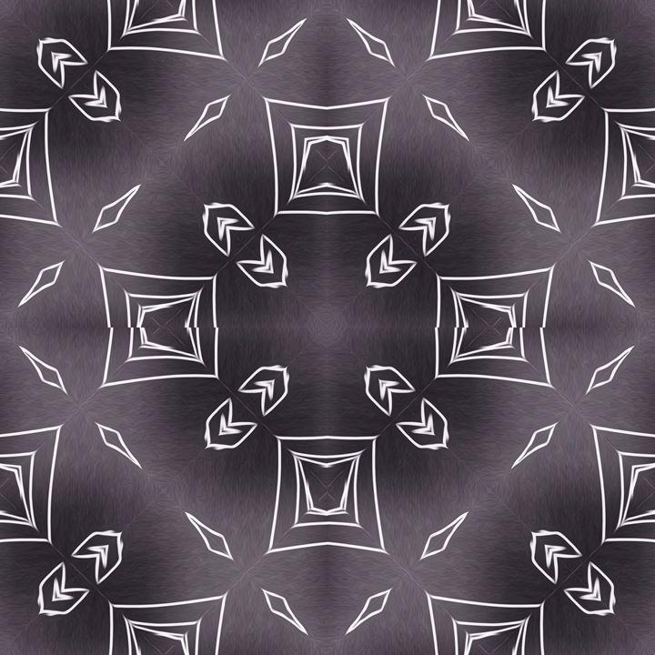 Metallic Obscurity - Cai-Mera