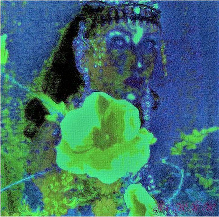 dreamlike - Jasmine kiara snow