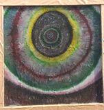 Spectral eye