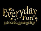 Everyday Fun Photography