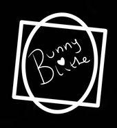 Bunny Blithe
