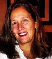 Denise Lauria