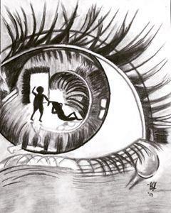 Emotional Eye