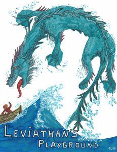 Leviathan's Playground