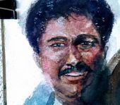 Jorge Aguilar Cheves (Guatemala)