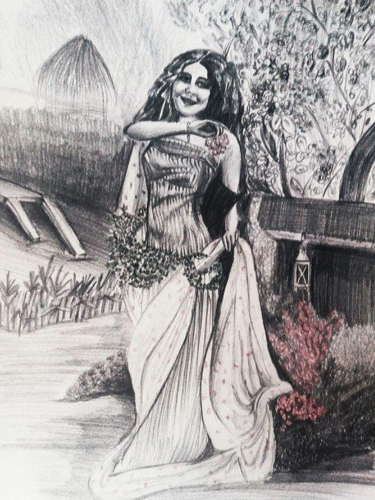 not so beautiful still beautiful - Mohannaas