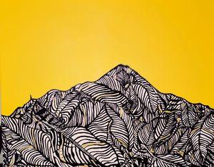 Amarillo Turpial