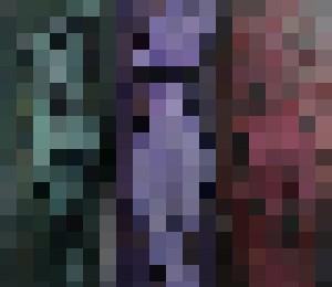 """""""Naked True"""" - Roxana Patricia Nita"""