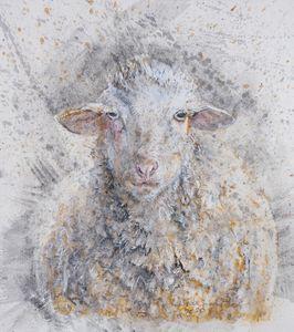 The Linden Sheep