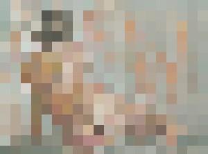 Sanguine Nude