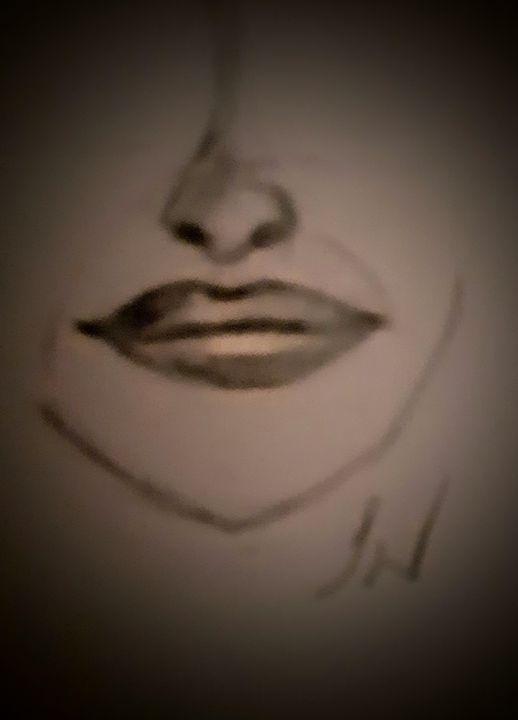 Lips - Swilliams