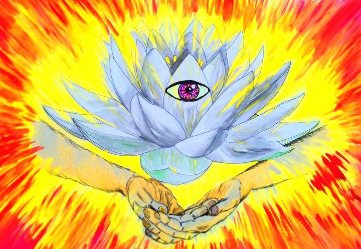 Lotus - Utukit