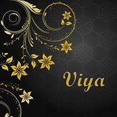 Viya collections